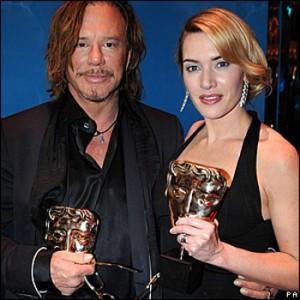 BAFTA: tutti i vincitori