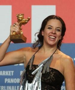 Berlinale: il trionfo di Claudia Llosa
