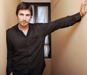 Christian Bale chiede scusa