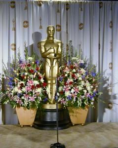 I vincitori degli Oscar svelati in anteprima