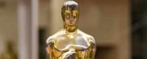 Il red carpet degli Oscar in diretta