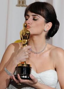 Oscar 2009: tutti i vincitori