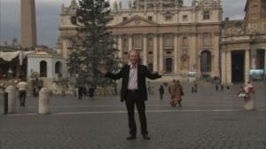 Religiolus: vedere per credere