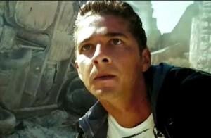 Transformers 2 si svela