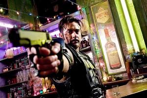 I nuovi spot TV di Watchmen