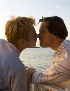 Niente amore tra Carrey e McGregor