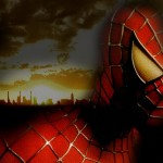 spiderman48m_3db38001