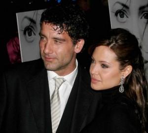 Angelina Jolie nel cast di Sin City 2?