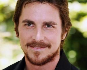 Christian Bale per The Prisoners