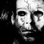 halloween-2-new-teaser