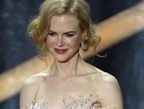 Nicole Kidman: ecco mia sorella