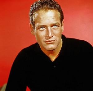 Paul Newman: alcolista e donnaiolo?