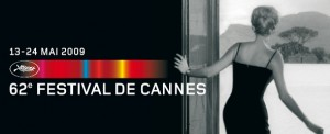 3, 2, 1… Cannes!