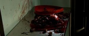 San Valentino di sangue in 3D