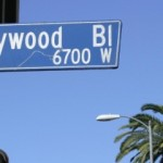 hollywoodbld