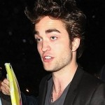 robert-pattinson-apertura