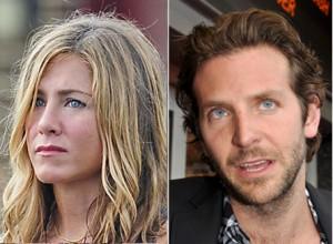 Bradley rivela: Jennifer è solo un'amica