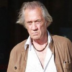 david-carradine-last-pictures-012