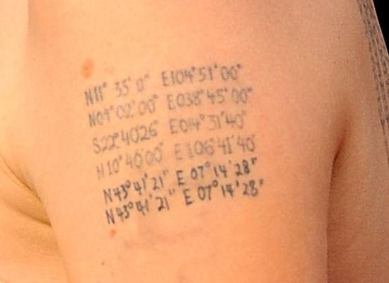 Tatuaggio1