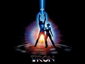 Il seguito di Tron sfreccia nel 2010