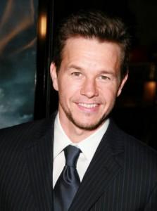 Mark Wahlberg ai tempi di Marky Mark