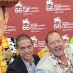 66thinternationalvenicefilmfestivalpixarixdkwfhy0vml