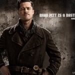 brad_pitt_in_inglourious_basterds_wallpaper_4_1024
