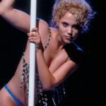1995_showgirls_003