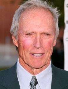 Infaticabile Eastwood