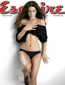 Kate Beckinsale è la più sexy