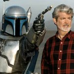 george_lucas17open