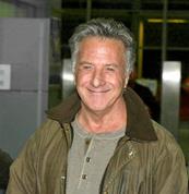 L'Infinito di Dustin Hoffman