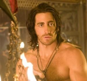 Prince of Persia: il trailer