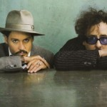 johnny-sepp-tim-burton-3