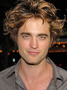 Robert Pattinson: il nuovo Spider-Man