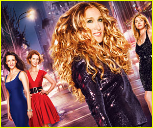 Sex and the City 2: il trailer