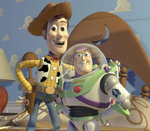 Nuovo trailer per Toy Story 3
