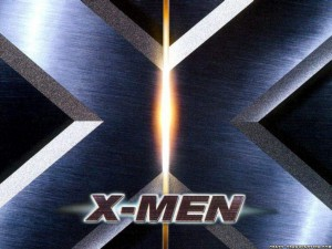 Bryan Singer torna agli X-Men