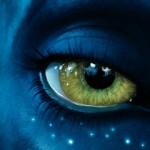 avatar-teaser-ita