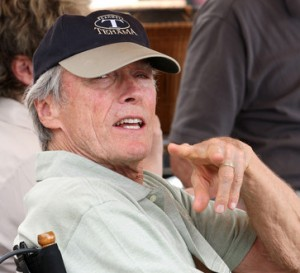 Clint Eastwood: il mito di Hollywood