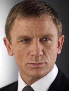 Sam Mendes dirigerà Bond