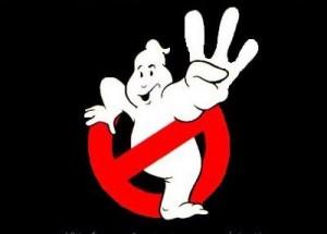 Ghostbusters: in arrivo il terzo film