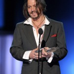 johnny-depp-peoples-choice-2010-06