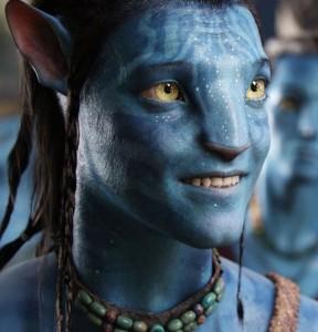 Avatar: rimossa una scena hot