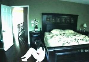 Paranormal Activity: l'horror low cost che ha sbancato negli U.S.A.
