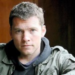 sam-worthington-t4-2
