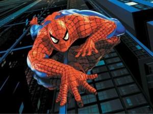 Spider-Man 4: salta la data di uscita
