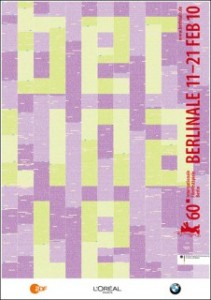 Via al Festival di Berlino