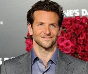 L'abbronzatura fasulla di Bradley Cooper