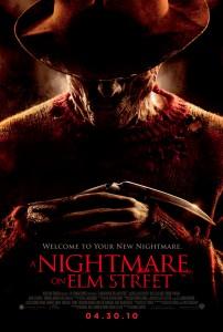 Il ritorno di Nightmare